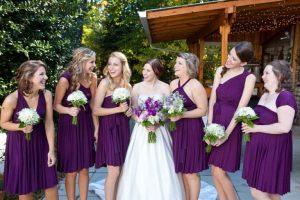 -احلي-بوستات-صاحبة-العروسة-11-300x200 صور انا العروسة , اجمل صور انا اخت العروسة , صور انا اخت العريس