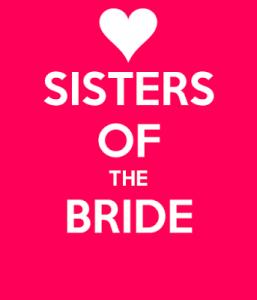 -احلي-بوستات-صاحبة-العروسة-257x300 صور انا العروسة , اجمل صور انا اخت العروسة , صور انا اخت العريس