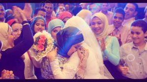 -احلي-بوستات-صاحبة-العروسة-9-300x169 صور انا العروسة , اجمل صور انا اخت العروسة , صور انا اخت العريس