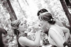 احلي صور اخت العروسة 3