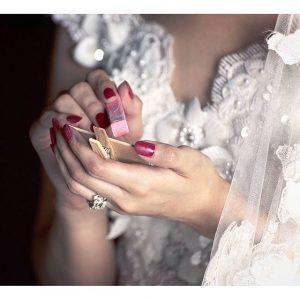احلي صور انا العروسة خطوبة 3