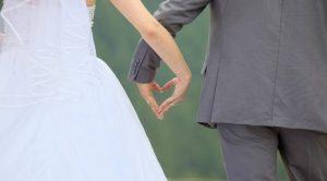 احلي صور انا العروسة خطوبة 5