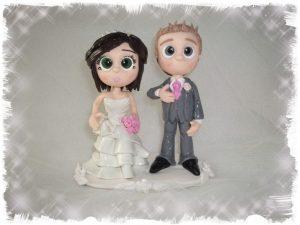 -احلي-صور-انا-العروسة-خطوبة-6-300x225 صور انا العروسة , اجمل صور انا اخت العروسة , صور انا اخت العريس