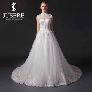 -احلي-صور-انا-العروسة-خطوبة-7-300x300 صور انا العروسة , اجمل صور انا اخت العروسة , صور انا اخت العريس