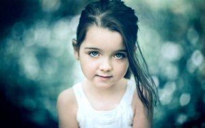 -احلي-صور-بنات-رقيقة-1-300x188 اجمل صور بنات 2018 , اجمل صور بنات اطفال , خلفيات بنات صغيره جميلة جدا