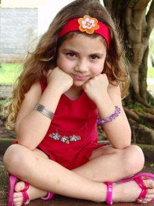 -احلي-صور-بنات-رقيقة-3-225x300 اجمل صور بنات 2018 , اجمل صور بنات اطفال , خلفيات بنات صغيره جميلة جدا