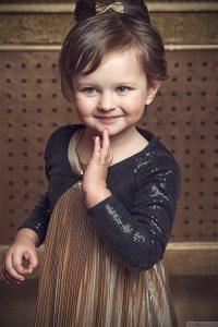 -احلي-صور-بنات-رقيقة-6-200x300 اجمل صور بنات 2018 , اجمل صور بنات اطفال , خلفيات بنات صغيره جميلة جدا
