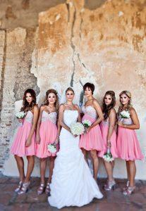 -انتيمة-العروسة-3-207x300 صور انا العروسة , اجمل صور انا اخت العروسة , صور انا اخت العريس