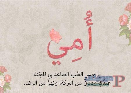 رمزيات عن الام 7