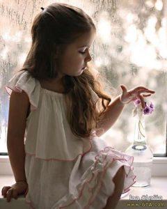 -صور-اطفال-بنات-قمرات-3-240x300 اجمل صور بنات 2018 , اجمل صور بنات اطفال , خلفيات بنات صغيره جميلة جدا
