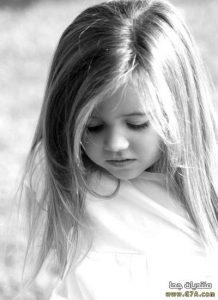 صور اطفال بنات قمرات 4