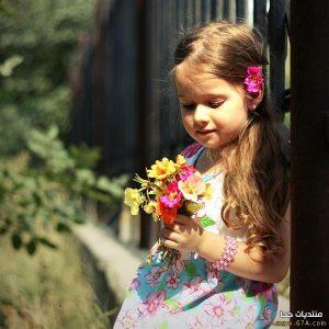 -صور-اطفال-بنات-قمرات-5-300x300 اجمل صور بنات 2018 , اجمل صور بنات اطفال , خلفيات بنات صغيره جميلة جدا