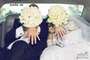 صور انا العروسة المنتظرة 4
