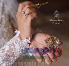 صور انا العروسة 2018 4
