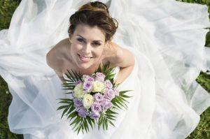 -صور-انا-العروسة-2018-7-300x199 صور انا العروسة , اجمل صور انا اخت العروسة , صور انا اخت العريس