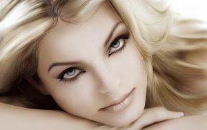-صور-بنات-حلوة-3-300x188 صور بنات حلوة , اجمل بنات عسولات , صور بنات كيوت جميلة