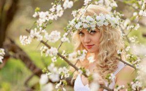 -صور-بنات-حلوة-7-300x188 صور بنات حلوة , اجمل بنات عسولات , صور بنات كيوت جميلة