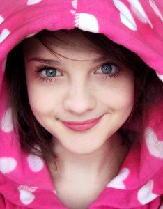 -صور-بنات-زي-القمر-3-234x300 اجمل صور بنات 2018 , اجمل صور بنات اطفال , خلفيات بنات صغيره جميلة جدا