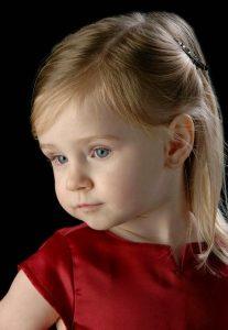 -صور-بنات-صغيرة-حلوة-3-207x300 اجمل صور بنات 2018 , اجمل صور بنات اطفال , خلفيات بنات صغيره جميلة جدا