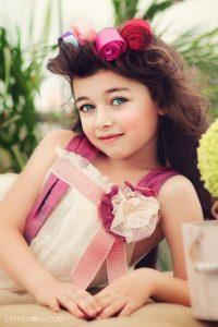 صور بنات صغيرة حلوة 7