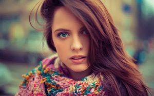 -صور-بنات-كيوت-للفسبوك-والواتس-300x188 صور بنات حلوة , اجمل بنات عسولات , صور بنات كيوت جميلة