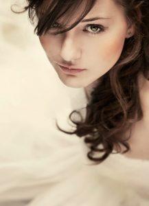 -صور-بنا-كيوت-217x300 صور بنات حلوة , اجمل بنات عسولات , صور بنات كيوت جميلة