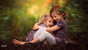 -صور-بيبي-بنات-حلوة-2-300x169 اجمل صور بنات 2018 , اجمل صور بنات اطفال , خلفيات بنات صغيره جميلة جدا