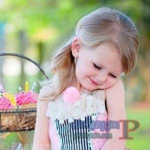 -صور-بيبي-بنات-حلوة-4 اجمل صور بنات 2018 , اجمل صور بنات اطفال , خلفيات بنات صغيره جميلة جدا