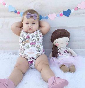 -صور-بيبي-بنات-حلوة-5-289x300 اجمل صور بنات 2018 , اجمل صور بنات اطفال , خلفيات بنات صغيره جميلة جدا