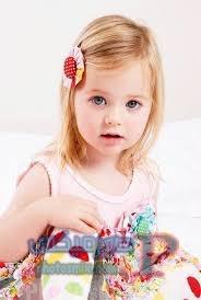 -صور-بيبي-بنات-حلوة-6 اجمل صور بنات 2018 , اجمل صور بنات اطفال , خلفيات بنات صغيره جميلة جدا