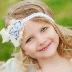 -صور-بيبي-بنات-حلوة-7-300x300 اجمل صور بنات 2018 , اجمل صور بنات اطفال , خلفيات بنات صغيره جميلة جدا