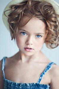 -صور-بيبي-بنات-حلوة-8-199x300 اجمل صور بنات 2018 , اجمل صور بنات اطفال , خلفيات بنات صغيره جميلة جدا