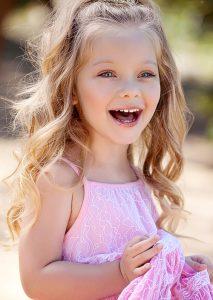 -صور-بيبي-بنات-حلوة-9-213x300 اجمل صور بنات 2018 , اجمل صور بنات اطفال , خلفيات بنات صغيره جميلة جدا