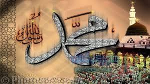-صور-تهئنة-للمولد-النبوي-1439-7 صور تهئنة بالمولد النبوي الشريف , بطاقات تهئنة بالمولد النبوي