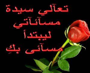 صور جميلة للحب والغرام 7