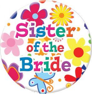 -صور-صاحبة-العروسة-cover-9-295x300 صور انا العروسة , اجمل صور انا اخت العروسة , صور انا اخت العريس