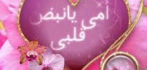 صور لعيد ام سعيد روعة 9