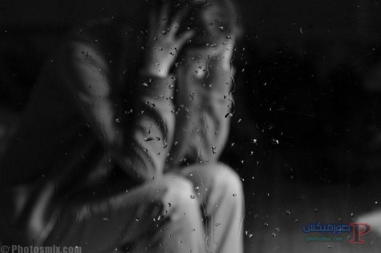 صور وعبارات حزينة عن الندم 4
