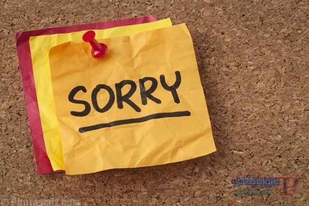 -عبارات-اعتذار-للحبيب-7 صور اعتذار , اجمل خلفيات ورمزيات صور ندم , صور انا اسف