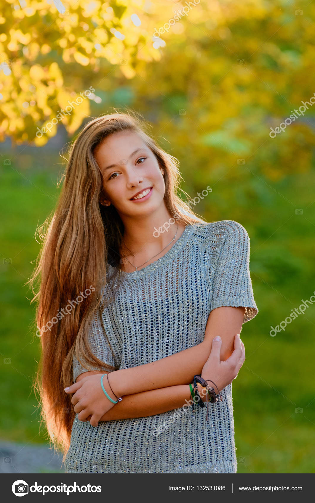 اجمل صور بنات 2020 اجمل صور بنات اطفال خلفيات بنات صغيره جميلة جدا 19