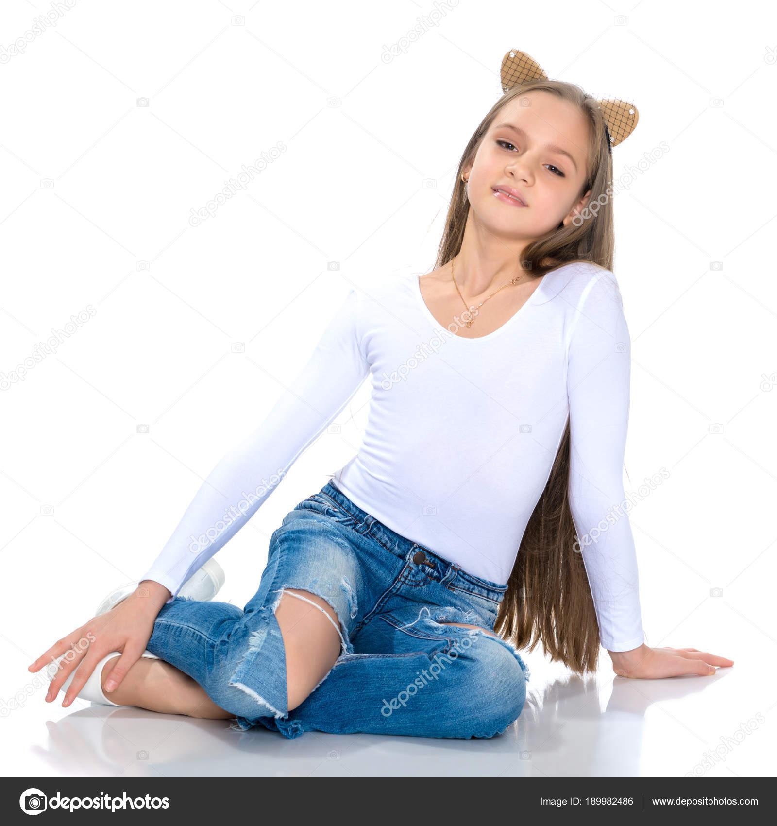 اجمل صور بنات 2020 اجمل صور بنات اطفال خلفيات بنات صغيره جميلة جدا 25