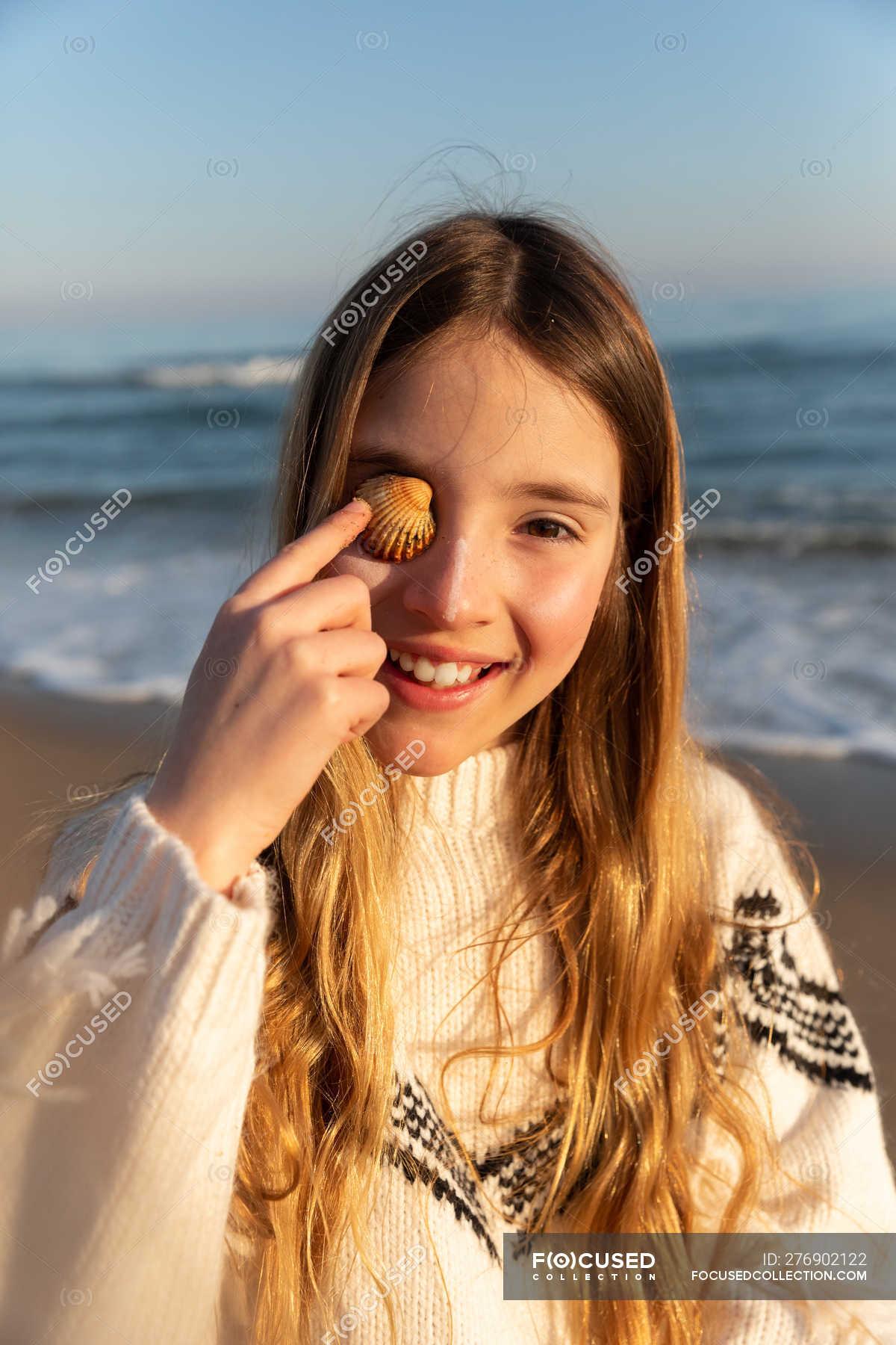 اجمل صور بنات 2020 اجمل صور بنات اطفال خلفيات بنات صغيره جميلة جدا 29