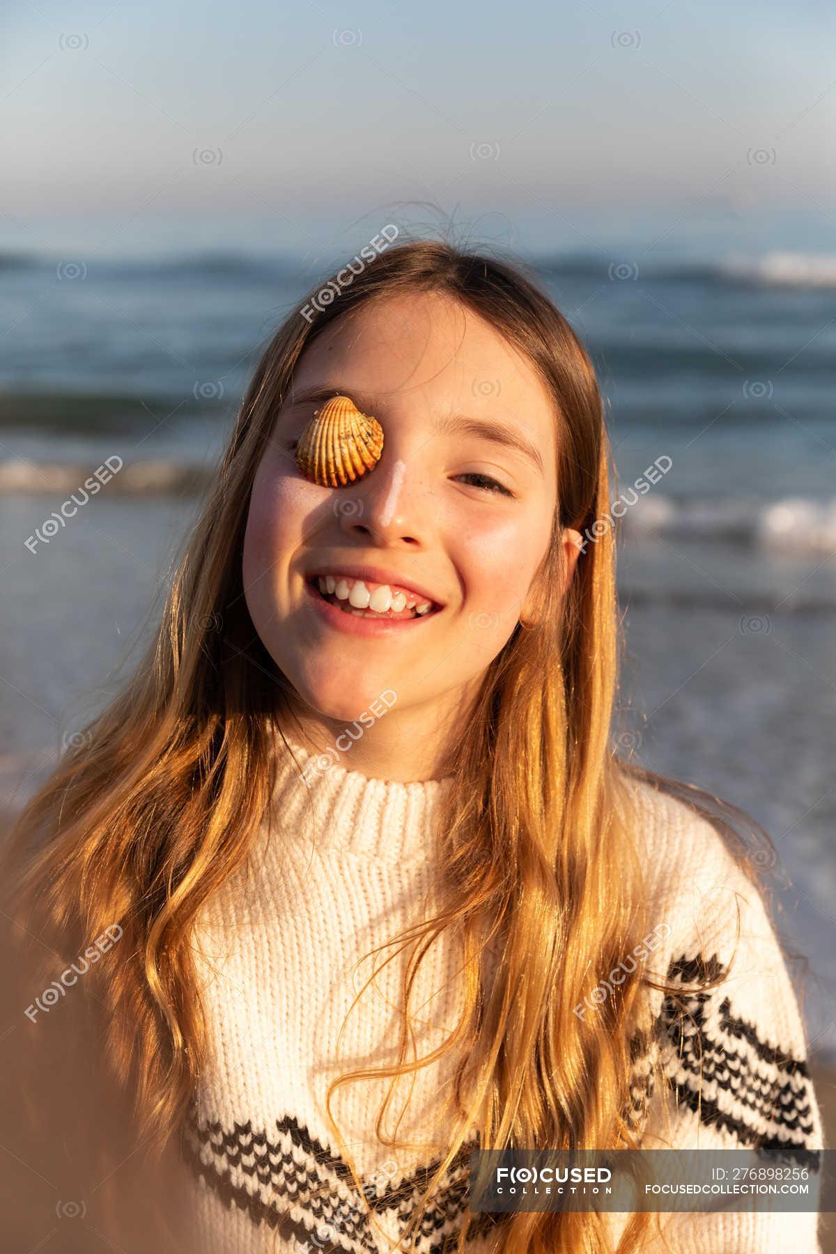 اجمل صور بنات 2020 اجمل صور بنات اطفال خلفيات بنات صغيره جميلة جدا 34