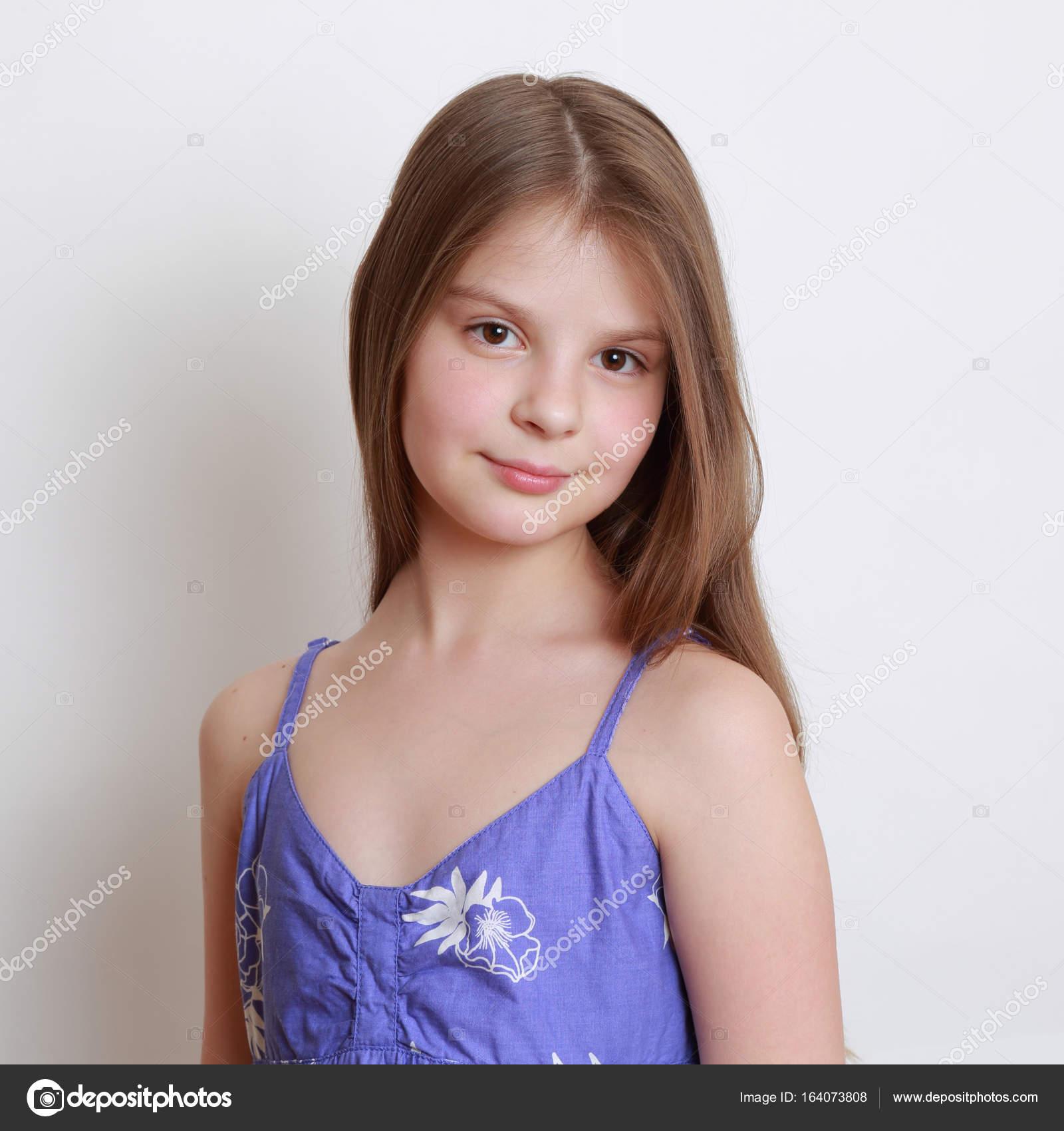 اجمل صور بنات 2020 اجمل صور بنات اطفال خلفيات بنات صغيره جميلة جدا 40