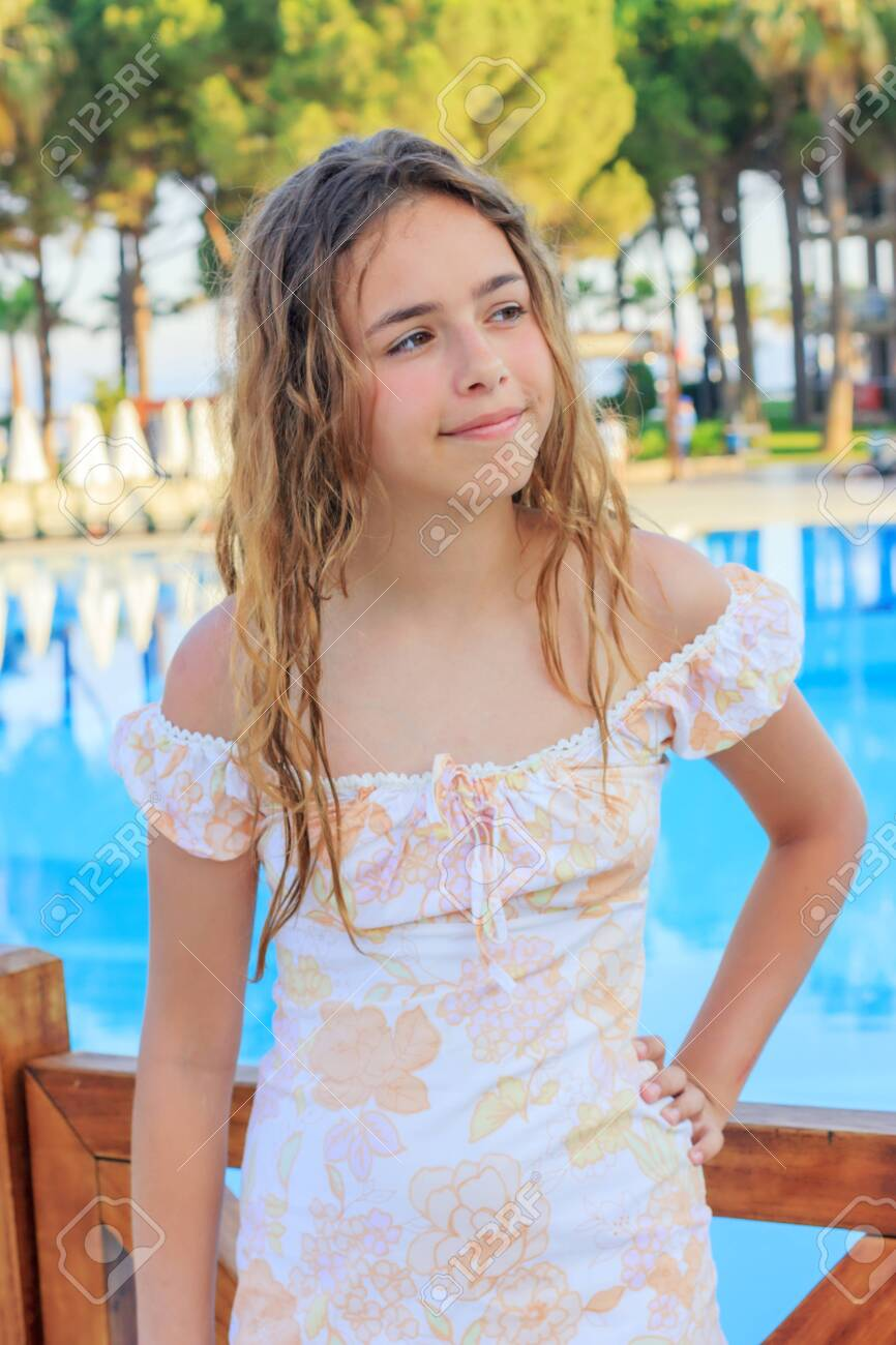 اجمل صور بنات 2020 اجمل صور بنات اطفال خلفيات بنات صغيره جميلة جدا 56