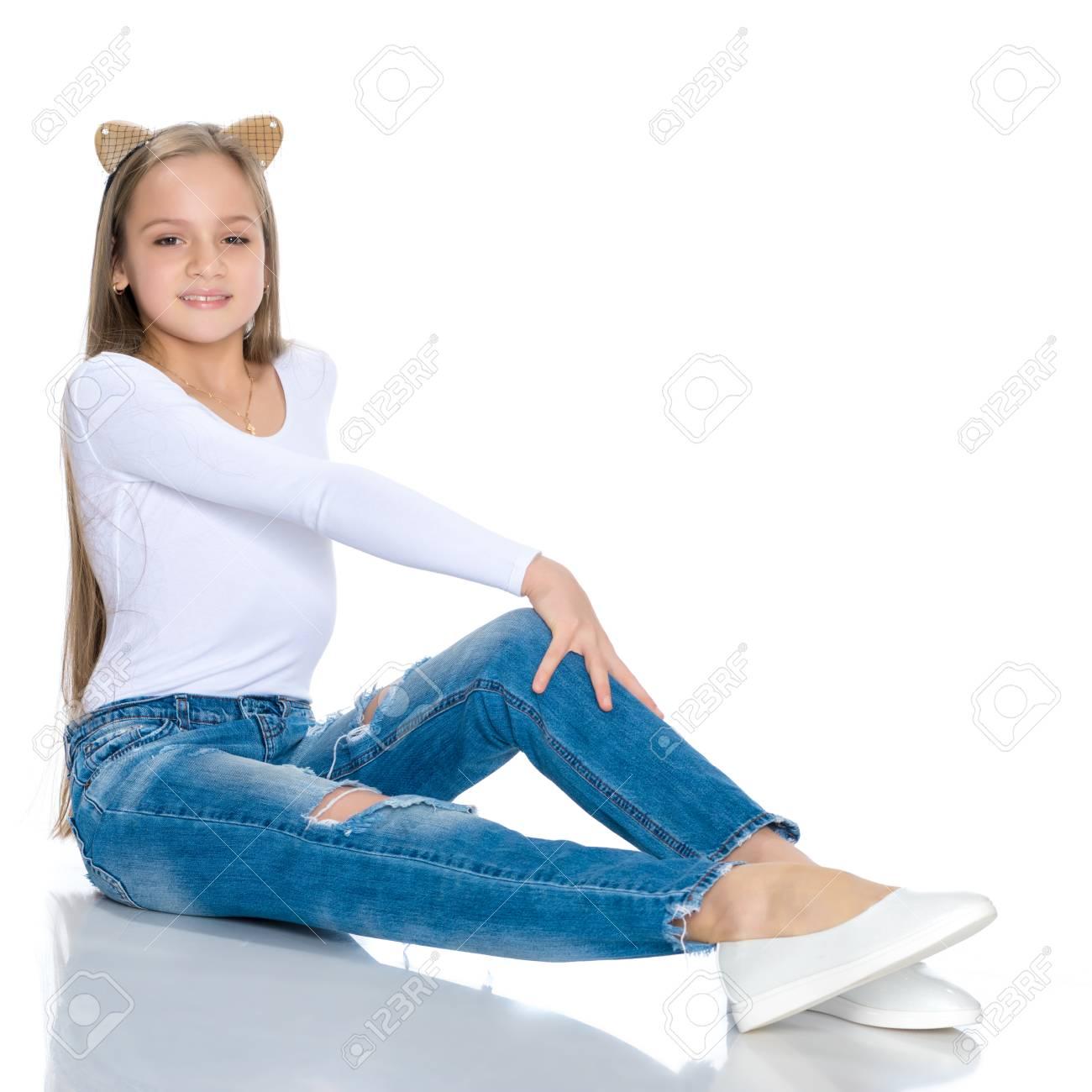 اجمل صور بنات 2020 اجمل صور بنات اطفال خلفيات بنات صغيره جميلة جدا 57