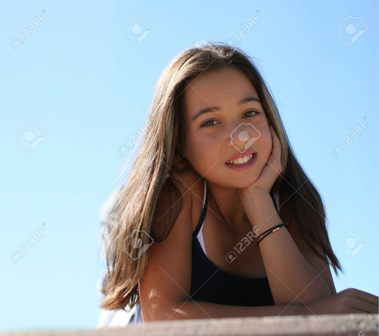 اجمل صور بنات 2020 اجمل صور بنات اطفال خلفيات بنات صغيره جميلة جدا 62