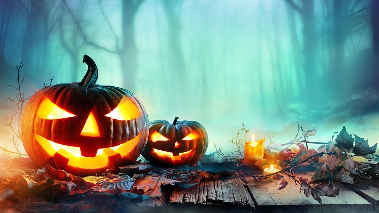 اجمل صور هالوين 11