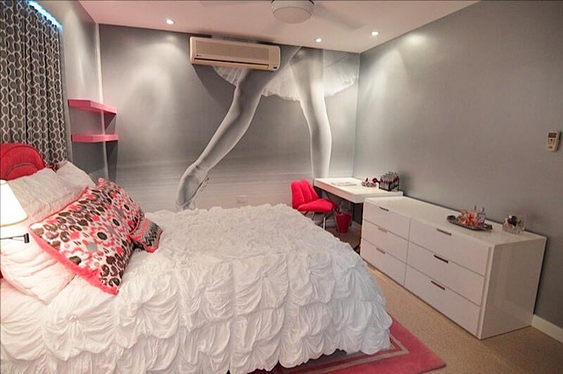 احلي مفارش سرير وسفرة 2020 مفرش عرايس تركي اروع مفارش للعروسة 23