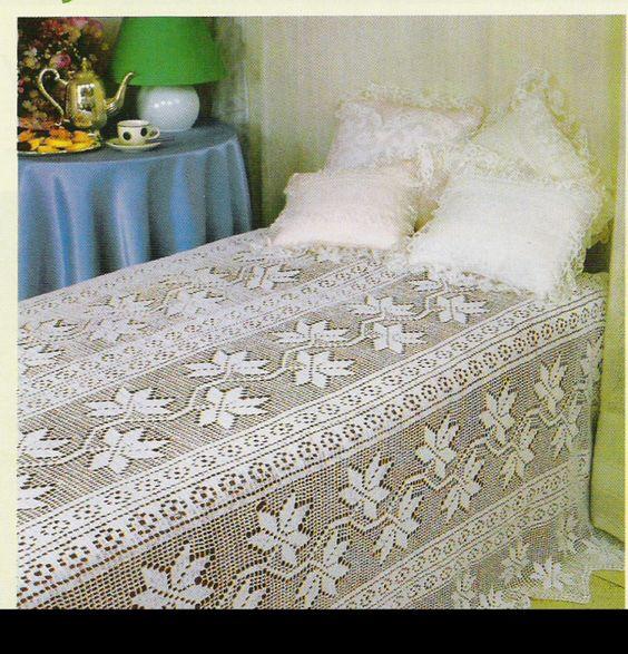 احلي مفارش سرير وسفرة 2020 مفرش عرايس تركي اروع مفارش للعروسة 32